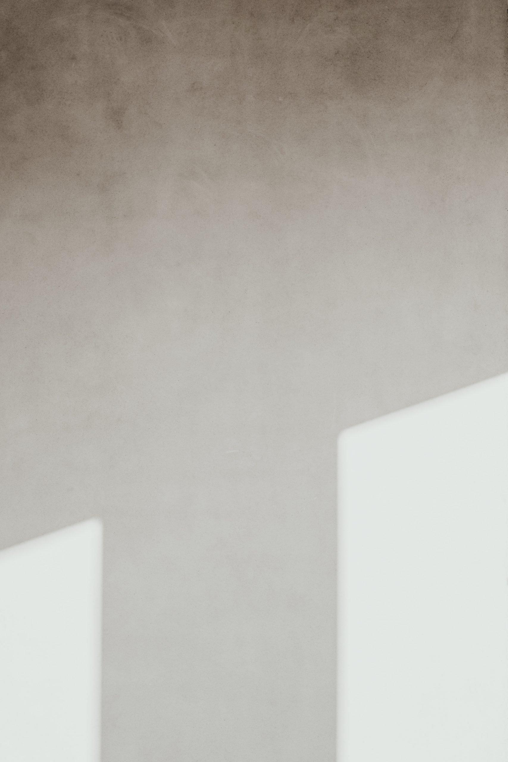 bernard-hermant-u7VDgNGb78w-unsplash