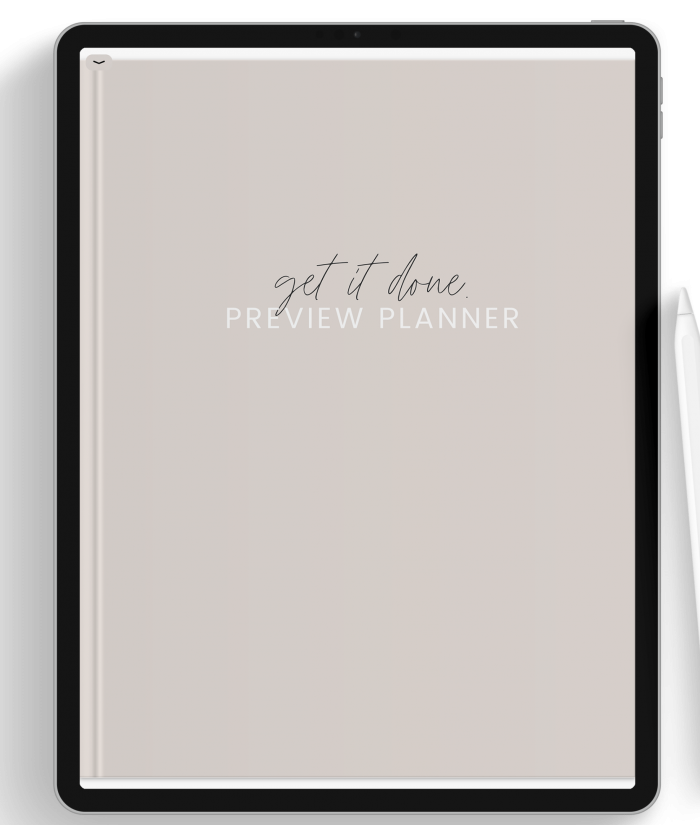 free-digital-preview-planner.png